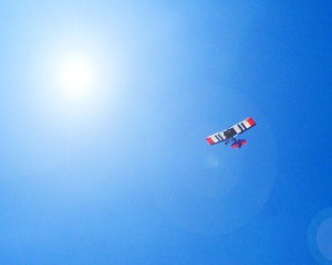 biplane-fllying-into-sun-copy2.jpg