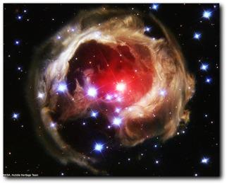 Hubble01